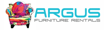 Argus Furniture Rentals Hindmarsh SA 5033